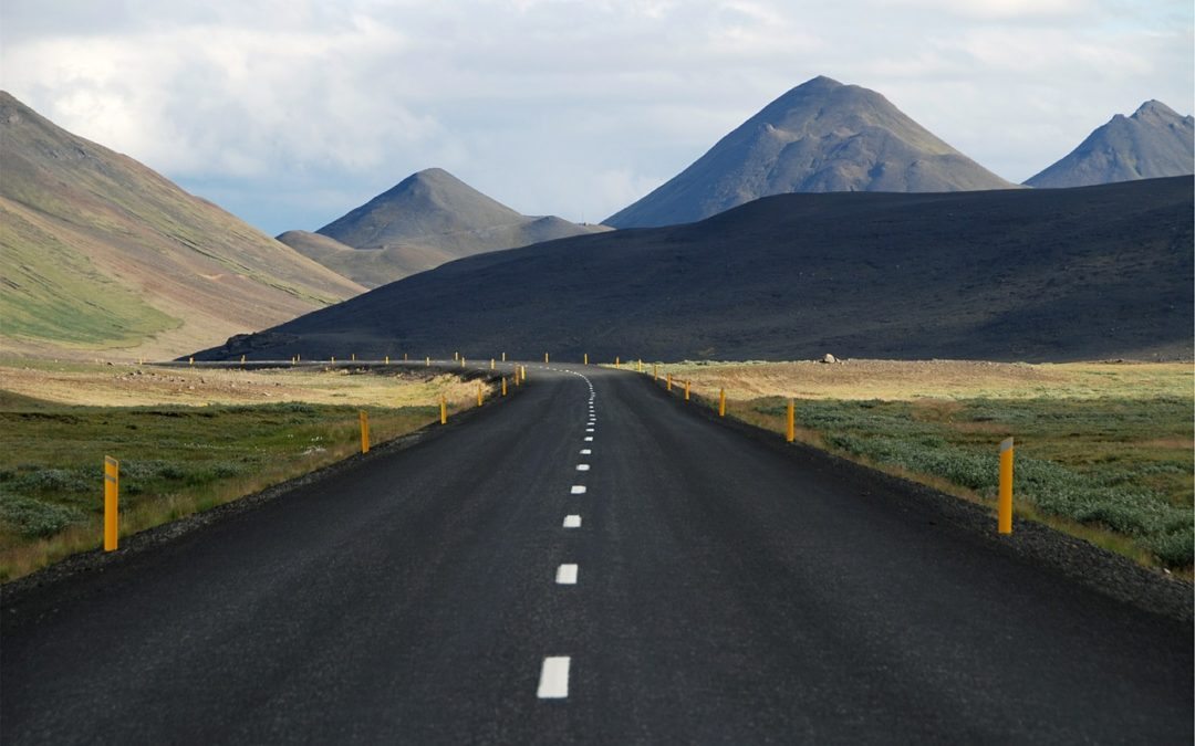 Planning The Perfect Iceland Honeymoon